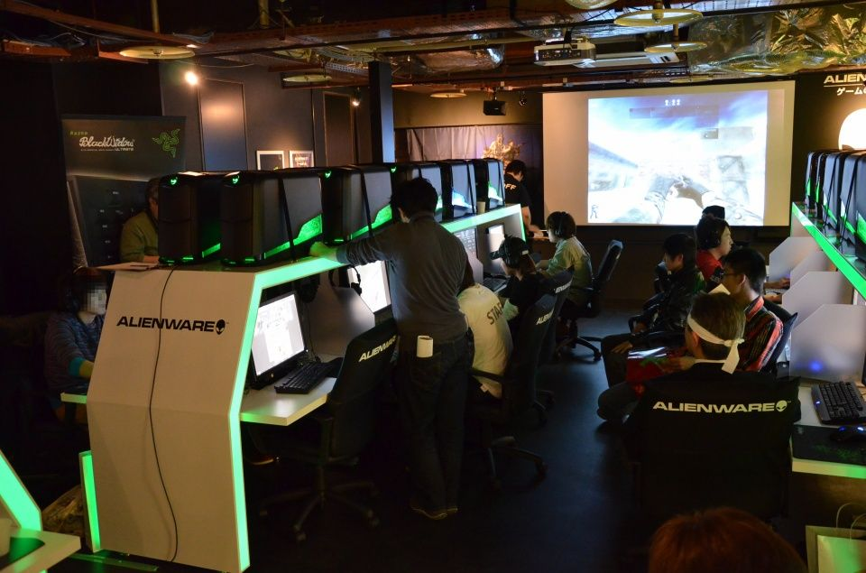 Компьютерные клубы игровые аппараты игровые автоматы томб райдер поиграть бесплатно